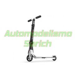 Ninco Balance Scooter
