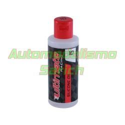 Aceite silicona de 100 CPS