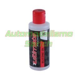 Aceite silicona de 150 CPS