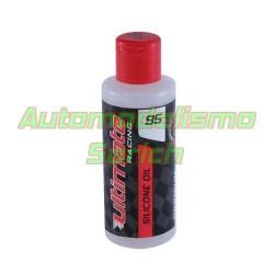 Aceite silicona de 950 CPS