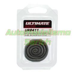 Pasta equilibradora de ruedas UR 14r.