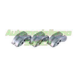 Mazas de embrague de aluminio compak UR
