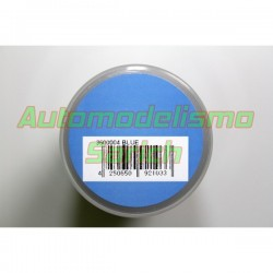 Azul base 150ml Absima