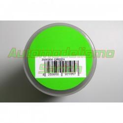 Verde base 150ml Absima