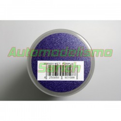 Purpura metalizado 150ml Absima