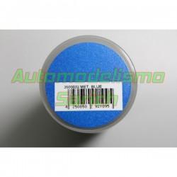 Azul metalizado 150ml Absima