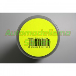 Amarillo fluor 150ml Absima