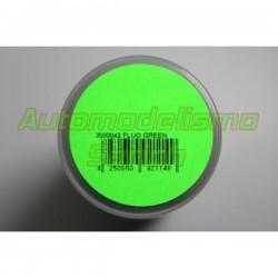 Verde fluor 150ml Absima