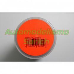 Rojo fluor 150ml Absima