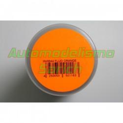 Naranja fluor 150ml Absima