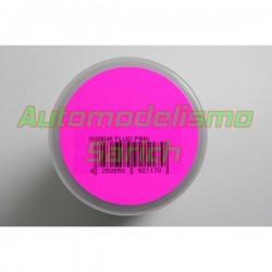 Rosa fluor 150ml Absima