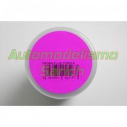 Purpura fluor 150ml Absima
