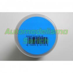 Azul fluor 150ml Absima