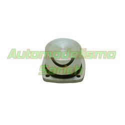 Torica reten de carburador M3T Ultimate Engines