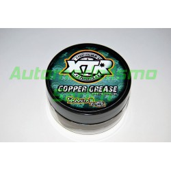 Grasa de cobre Ronnefalk Edition XTR Racing