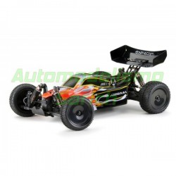 Buggy AB2.4 RTR 4WD Brushless