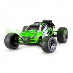 Truggy AT2.4 RTR 4WD Brushed