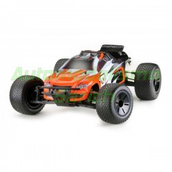 Truggy AT2.4 RTR 4WD Brushless