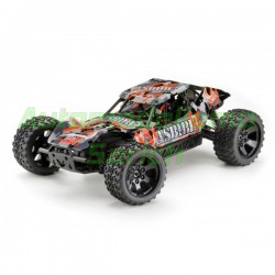 Sand Buggy ASB1 RTR 4WD Brushless