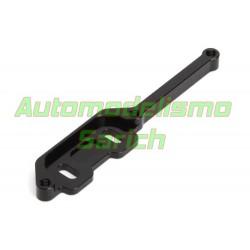Placa de motor + brazo opcional A8