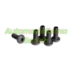 Tornillos ajuste down stop MBX7R