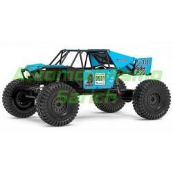 Gmade GR01 GOM RTR KIT 1/10 4WD