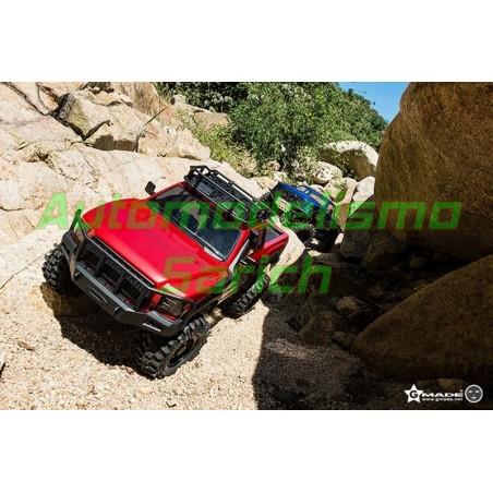 Gmade GS01 KOMODO KIT 1/10 4WD