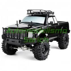 Gmade GS01 KOMODO RTR 1/10 4WD