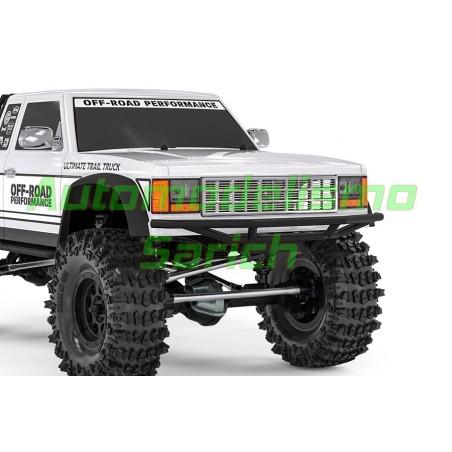 Gmade GS02 BOM KIT 1/10 4WD