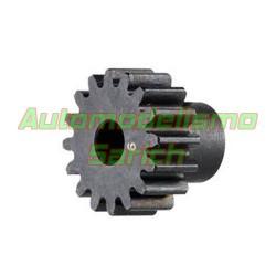 Piñón motor 12T MBX7R ECO