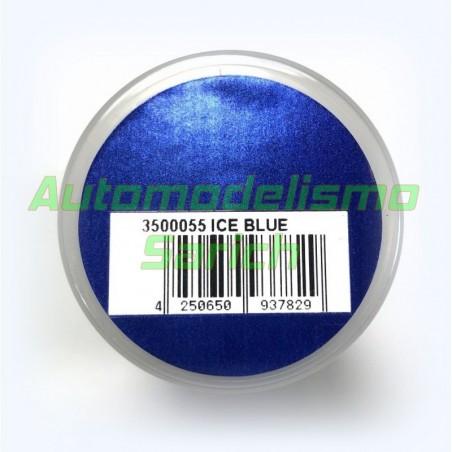 Azul Hielo 150ml Absima