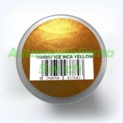 Amarillo Inca Hielo 150ml Absima