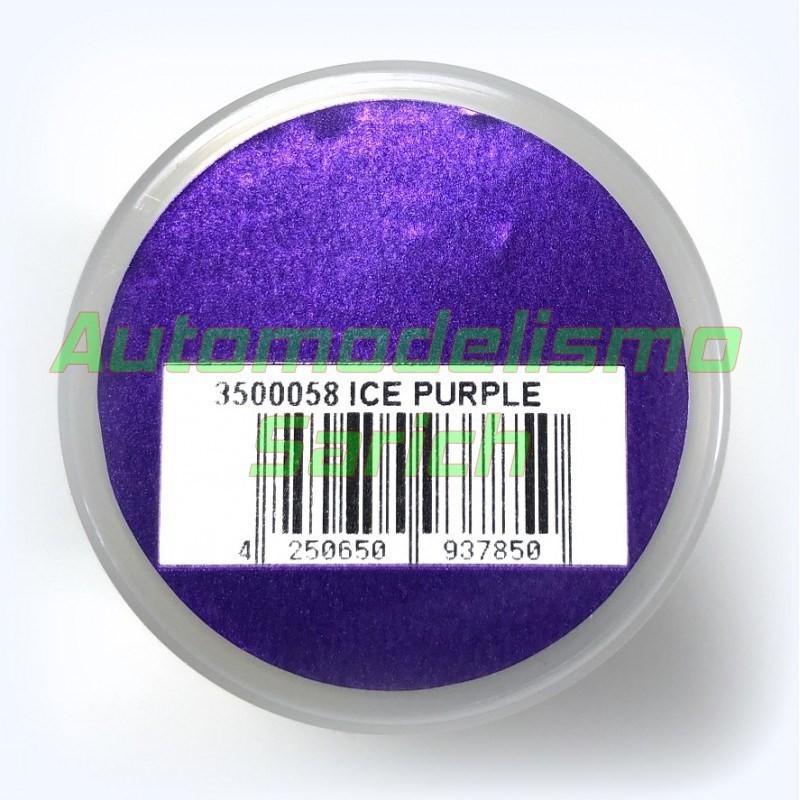 Purpura Hielo 150ml Absima