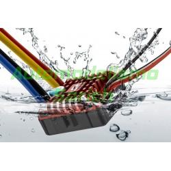 Variador Quicrum 1080 Waterproof 80A