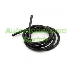 Cable negro 12AWG 1m XTR Racing