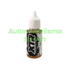 Aceite rodamientos Long Life 20ml XTR Racing