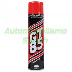 Spray GT85 400ml