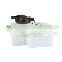 Deposito de combustible 125cc MBX6