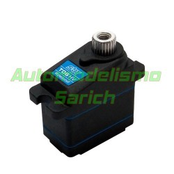 Micro servo SRT T06HV HV Digital