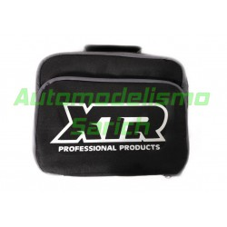 Bolsa de transporte multiusos XTR Racing