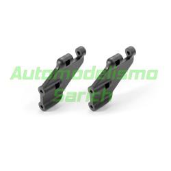 Postes soporte trasero de carrocería GTX8