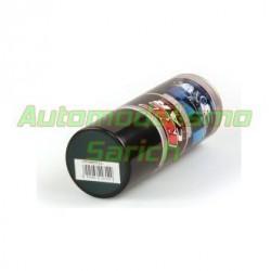 Verde Oscuro 150ml RC CAR