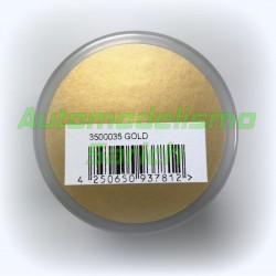 Oro 150ml Absima