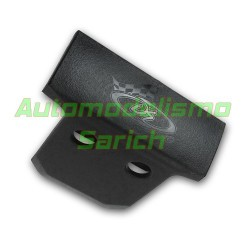 Protector delantero MUGEN MBX8 DeRacing