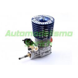 Motor Fastrax ENDURO 3T