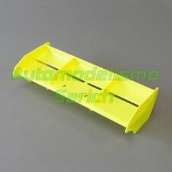 Alerón amarillo MBX8