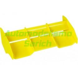 Alerón amarillo ABSIMA