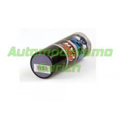 Purpura metalizado 150ml RC CAR