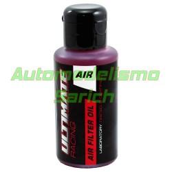 Aceite filtro de aire UR
