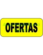 --OFERTAS